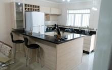 Como Decorar Cozinhas Pequenas – Fotos e Dicas