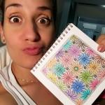 livro-colorir-novo-estimulo