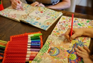 livros-colorir-adultos