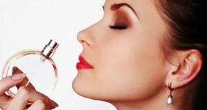 Perfumes – Verão/Inverno – Quais Usar e Dicas
