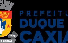 Concurso Público da Prefeitura de Duque de Caxias – RJ 2015 – Inscrições