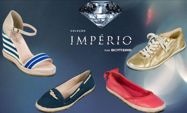 sapatos-bottero-imperio