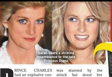 sarah-suposta-filha-princepe-charles
