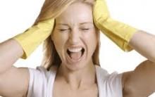 Transtorno Obsessivo Compulsivo – Toc – O Que é – Sintomas e Como Tratar