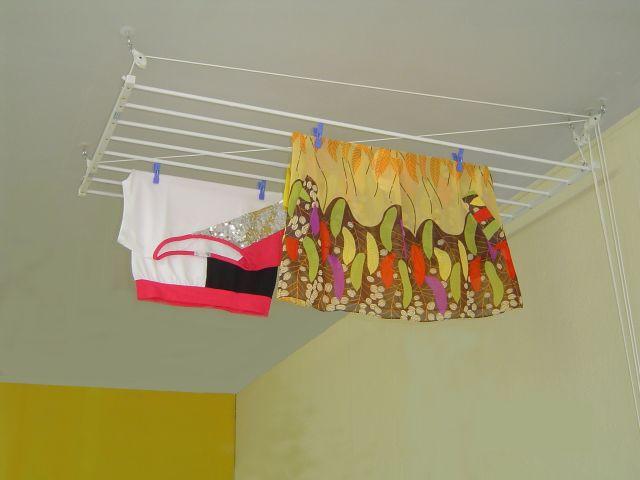 varal-de-teto-apartamento 2