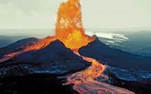 Vulcões – Passeios Turísticos – Quais os Países