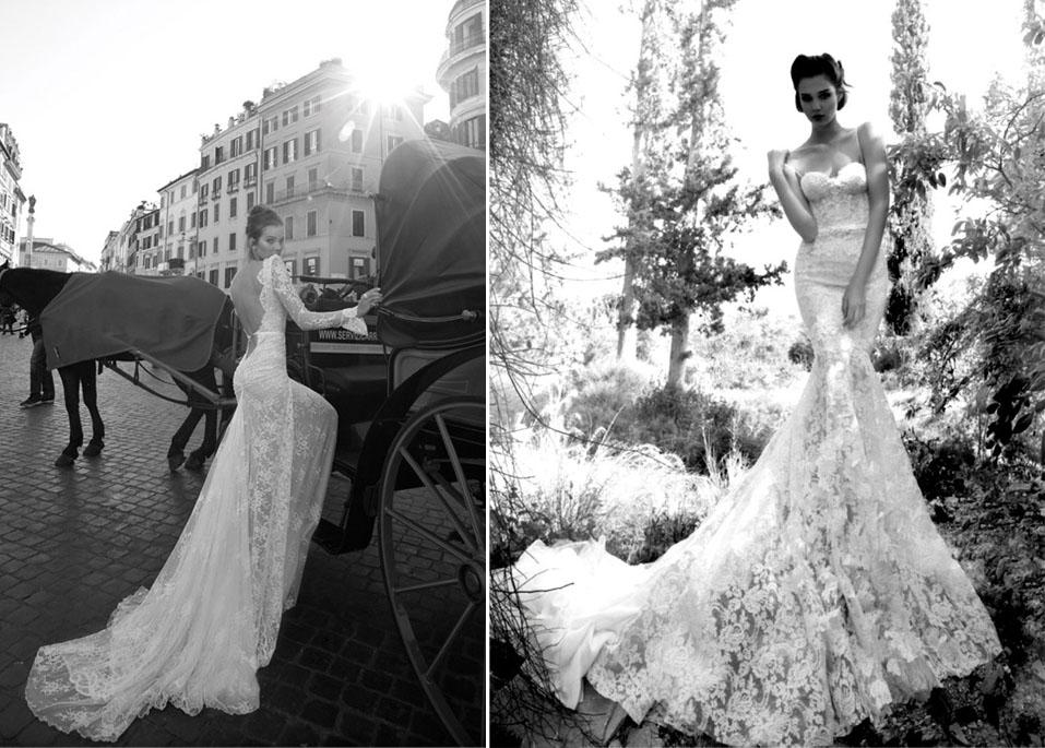 vestido-noiva-sereia-J'aton