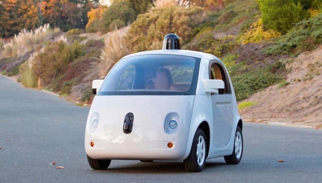Carro-Sem-Motorista-Google