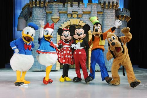 Disney-sp