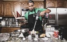 Erros Comuns ao Cozinhar – Saiba Como Evitar Dicas