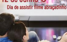 Filmes Para Assistir no Dia Dos Namorados – Dicas