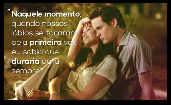 Filmes-Um-Amor-Recordar