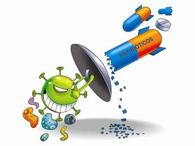 REmedios-Efeitos-Antibioticos
