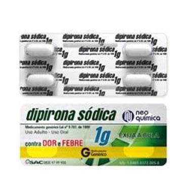 Remedios-EFeitos-Dipi