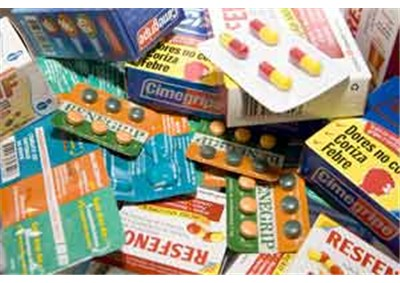 Remedios-Efeitos-Antigripais