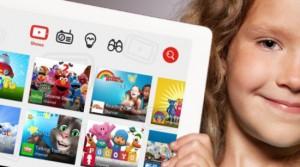 Aplicativo Para Crianças Youtub Kids – Lançamento e Informações