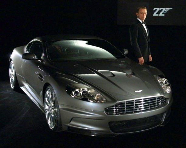 007-Aston