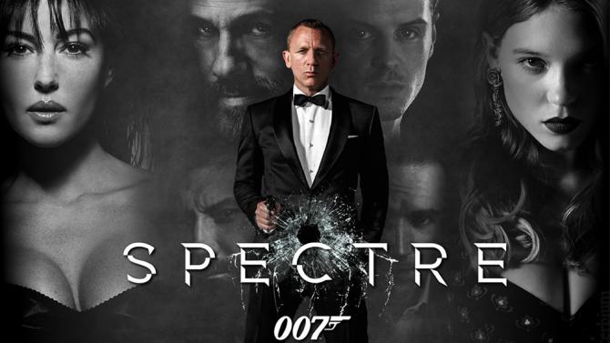 007-Elenco