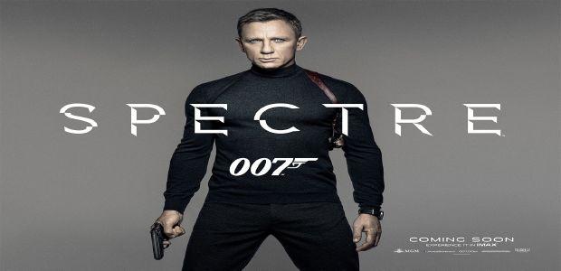 007-Spe