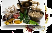 Alimentação Ayurvédica  Dieta Indiana – Quais Benefícios e Alimentos
