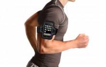 Aplicativos Fitness – Os mais Conhecidos