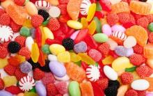 Deficit de Atenção e Hiperactividade em Crianças – Cuidados na Alimentação