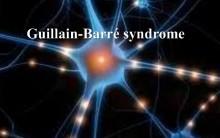 Guillain-Barré Síndrome – O que é, Causas, Sintomas e Tratamento