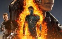 Filme Exterminador do Futuro Gênesis 2015  –  Trailer Vídeo, Sinopse e Elenco
