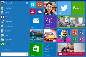 Windows 10 – Como Reservar seu Update – Vídeo
