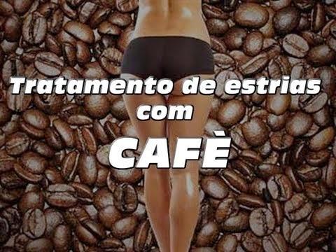 Café-borra