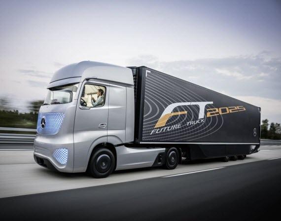 Caminhão-sem-motorista-fut