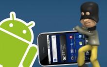 Celular Androide – Como Rastrear Usando Google