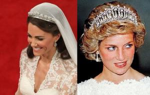 Coroas Para Noivas – Modelos e Como Usar