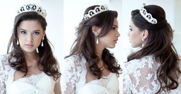 Coroas-para-Casamento