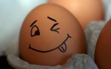 Dieta do Ovo – Benefícios, Cardápio, Dicas e Vídeo