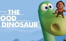 O Bom Dinossauro da Pixar O Filme – Sinopse e Vídeo