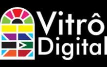 Promoção Tô na Web Concurso Cultural – Como Participar e Prêmios