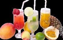 Sucos Naturais na Lancheira – Receitas e Dicas