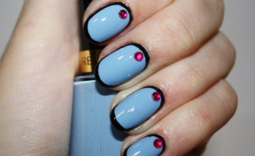 border-nails-exemplo3