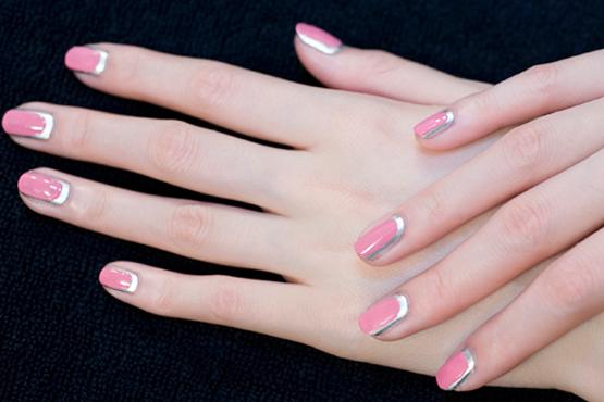 border-nails-resultado