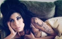 Amy Winehouse Documentário – Onde, Quando e Ingressos