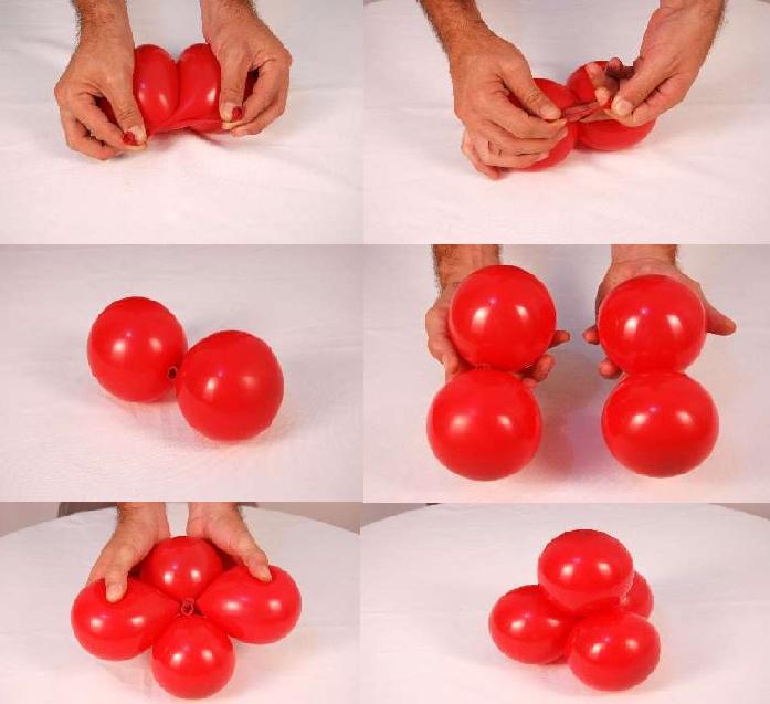 Arco-de-Balões-122