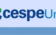 Cespe Concursos 2016 – Vagas e Inscrições.