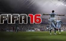 FIFA 16 Faça Bonito no Chelsea FC Promoção – Como Participar