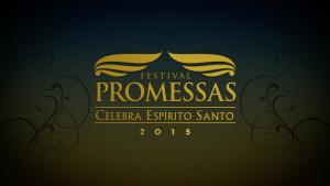 Festival Promessas em São Paulo – Data do Evento e Vídeo