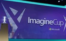 Imagine Cup Microsoft 2016 – Como Participar