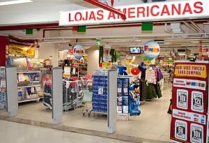 Lojas Americanas o Cartão – Benefícios e Como Solicitar