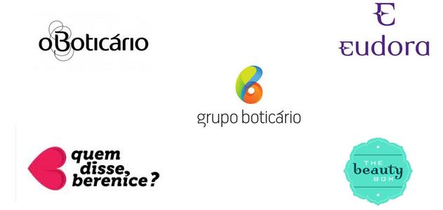 O-Boticário-gruposss