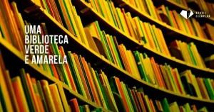 Projeto Brasil Exemplar – Como Funciona, Como Ajudar e Vídeo