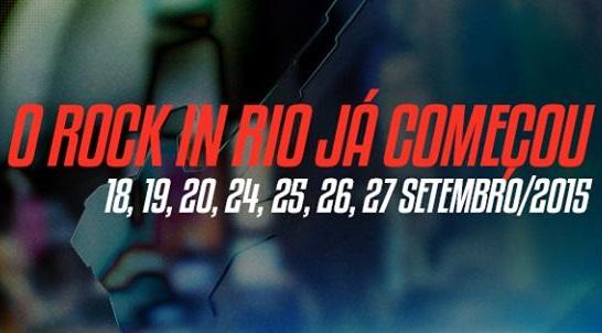 Rock-in-Rio-2015-Programação
